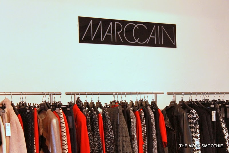 themorasmoothie, marccain, fashion, fashionblog, fashionblogger, diyblog, diyblogger, moda, outfit, look, brand, shopping, shoppingonline, made in germany, coin, f/w 14/15, autunno/inverno 2015