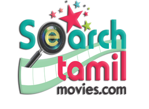 Search Tamil Movies