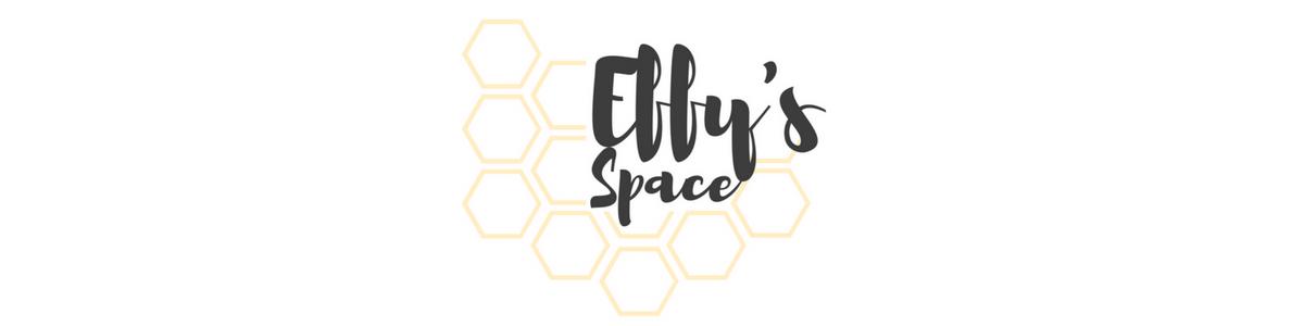 Effy's Space