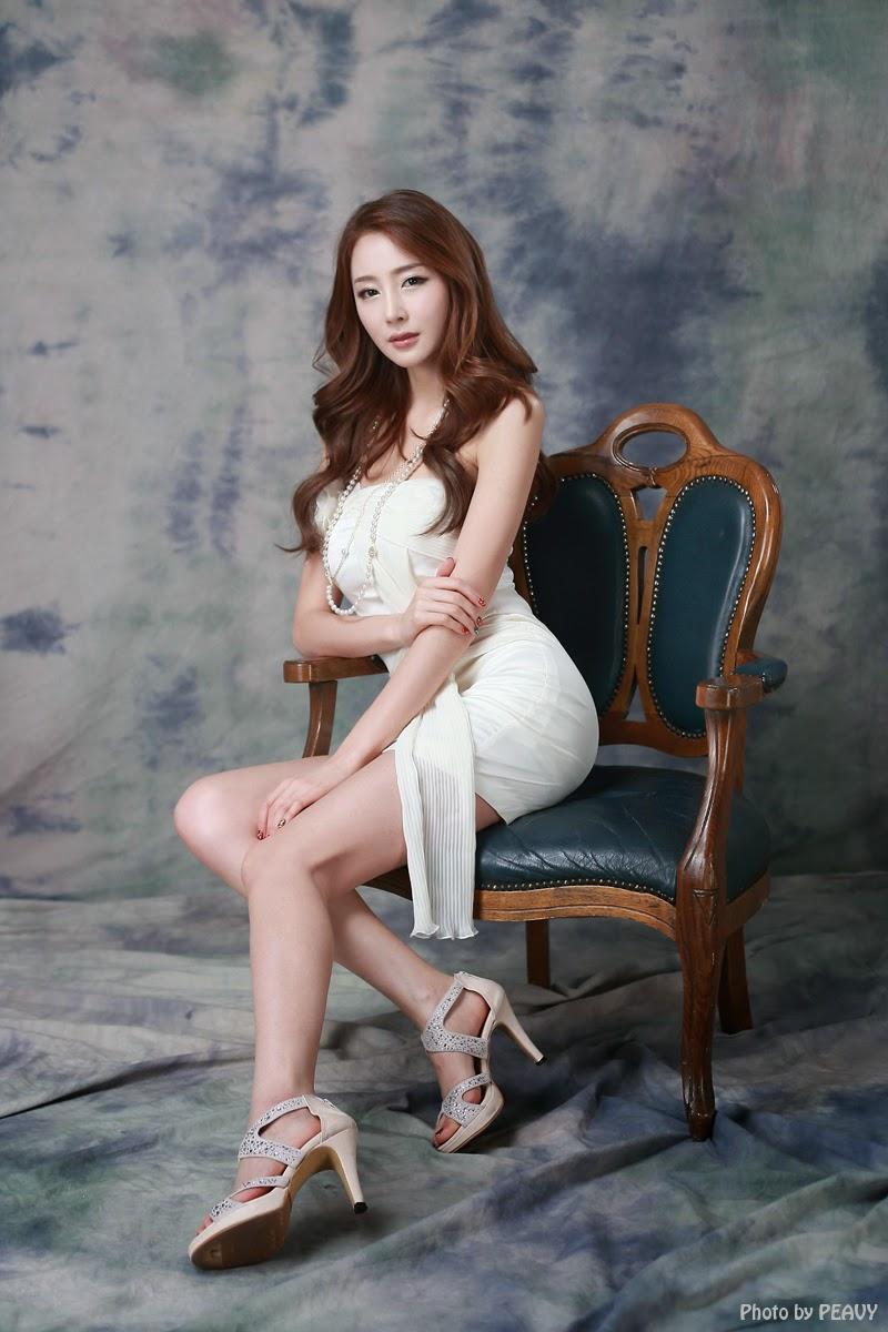 hot celebrity korea wallpapers