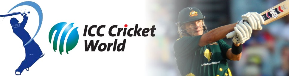 ICC Cricket World Cup, World Cup Cricket, Free online games, World Cup Cricket