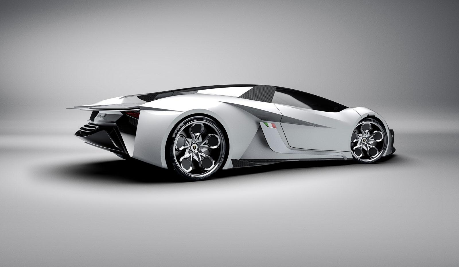 http://4.bp.blogspot.com/-Y_F9DylyLZY/UiuvZ0G86tI/AAAAAAAApFM/9X_cczc5VjA/s1600/2013+Lamborghini+Diamante+Concept%252C%252C.jpg