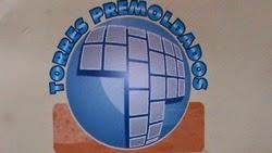 TORRES PREMOLDADOS