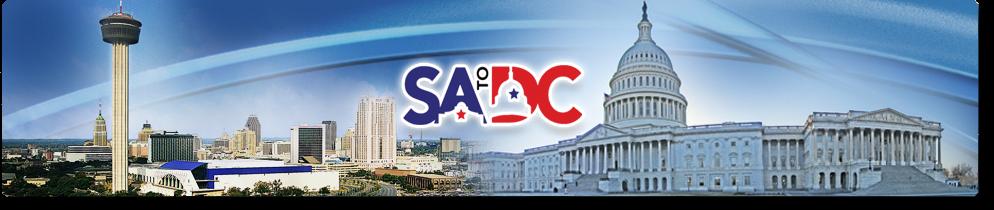 SA to DC