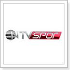 NTVSPOR canlı izle