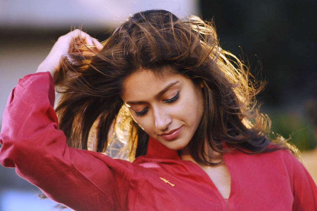 ileana from nenu naa rakshasi, ileana new