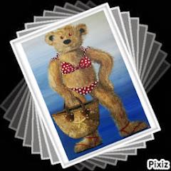 photo maillot de bain