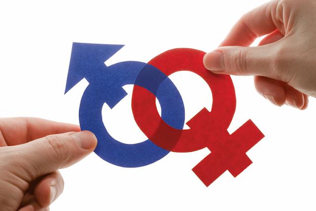 Kesetaraan Hak antara Laki-laki dan Perempuan dalam Agama 2