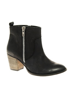 ASOS+Boots Thursdays Wish List   ASOS