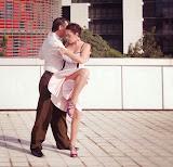 Barcelona baila Tango!