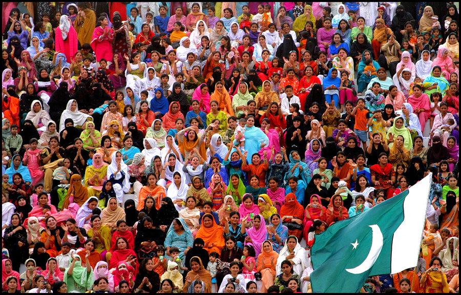 pakistan culture Sociology is the scientific study of human social behaviorculture of pakistan includes languages,traditions,festivals,literature,poetry.