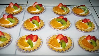 resep-cara-membuat-kue-pie-buah