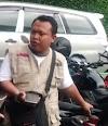 PPK KPU Kota Bogor Lakukan Rekapitulasi Surat Suara Serempak