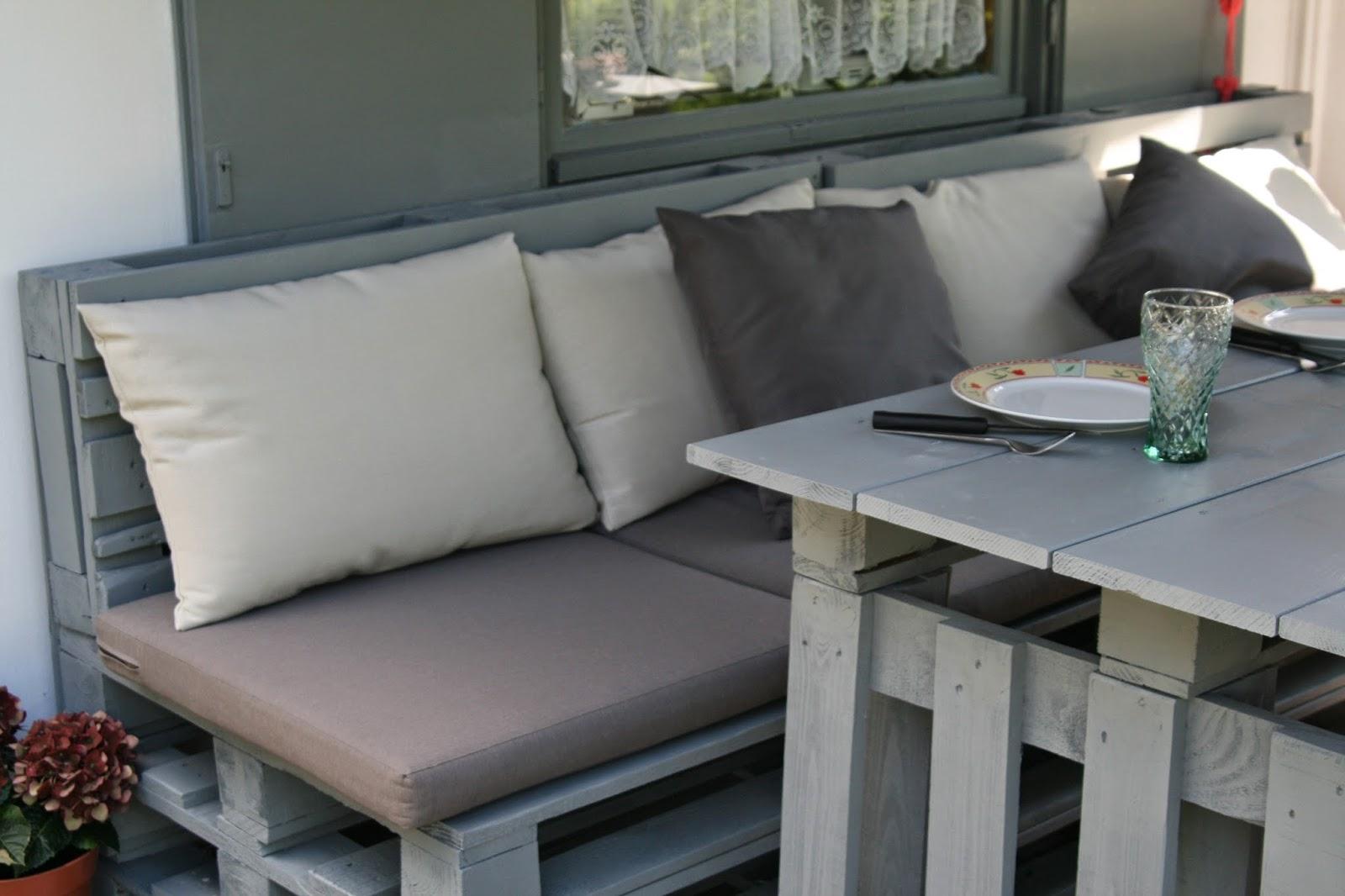 bar lounge m bel gebraucht neuesten design. Black Bedroom Furniture Sets. Home Design Ideas