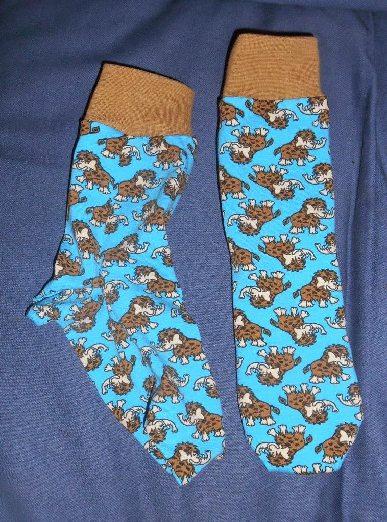 Socken Kostenlos. Graue Socken Kostenlose Fotos. Gap Kinder Socken U ...