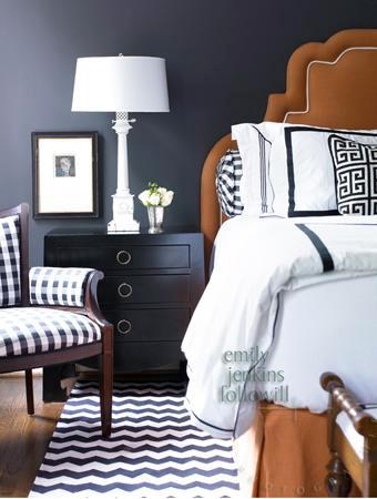Beyond blue doors greek inspired decor on pinterest for Greek bedroom decor