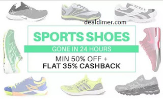 Nike-flash-sale-upto-50-off-+-flat-35-cashback