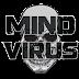 Virus Pikiran Sugesti Paling Berbahaya
