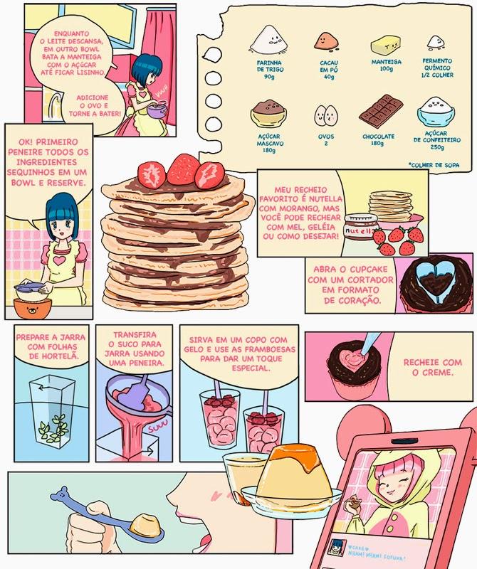 http://www.icouldkillfordessert.com.br/blog/one-cup-of-love-receitas-em-quadrinhos/
