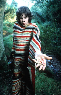 Nick Drake Songs