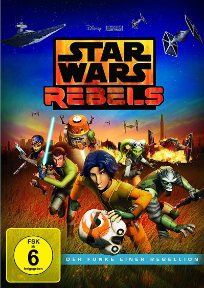 Malvorlagen Kostenlos Star Wars Raumschiffe · Malseite  - Star Wars Raumschiffe Malvorlagen