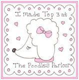 The Poodles Parlour