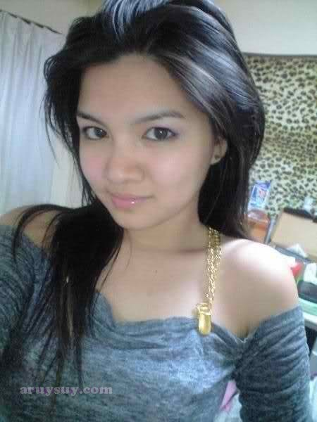 pinay amateur sexy pictures