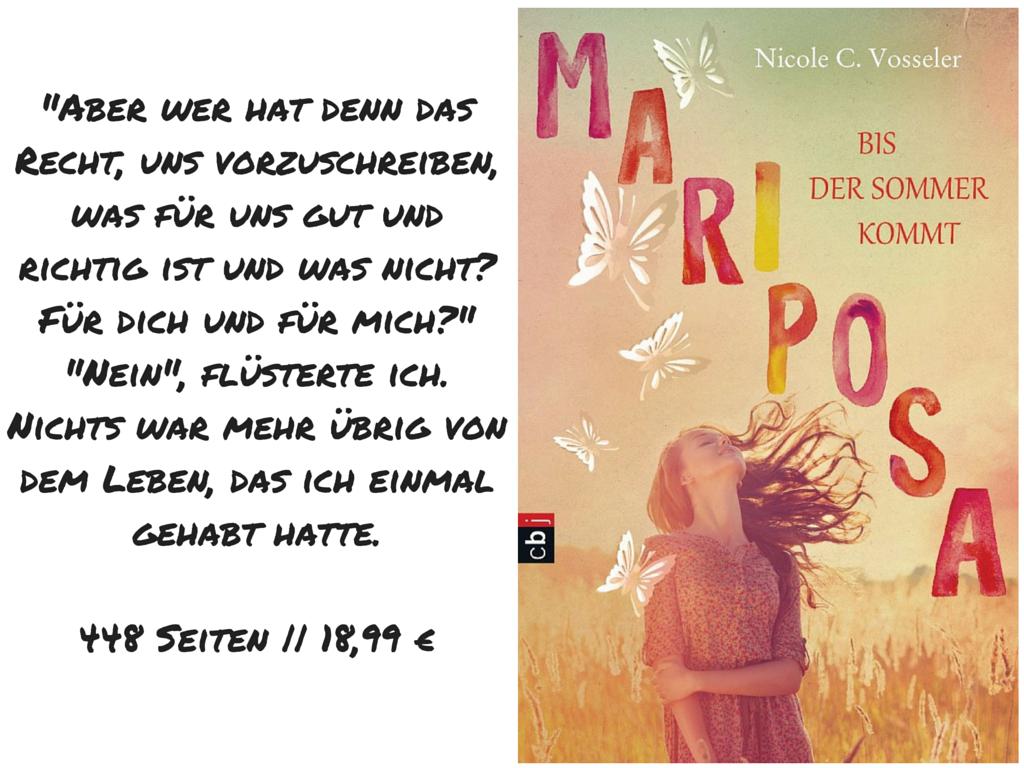 http://walkingaboutrainbows.blogspot.de/2015/10/rezension-mariposa-bis-der-sommer-kommt.html