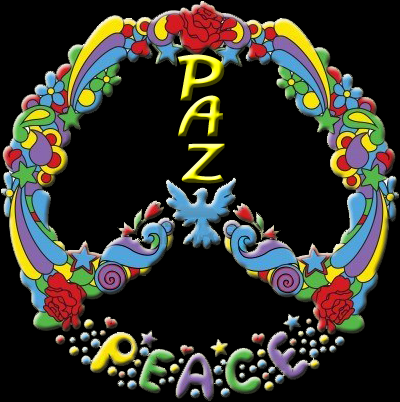 http://www.jigsawplanet.com/?rc=play&pid=2671b35bbbb9