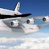 El avión más grande del mundo, Antonov AN-225