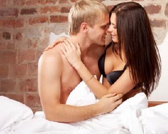5 Tips Bercinta Di Malam Pertama [ www.BlogApaAja.com ]