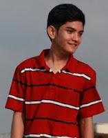 profil personil STANZA Boyband