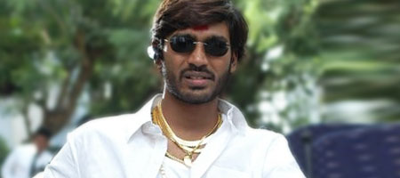 Dhanush In Mappillai Tamil Movie Latest StillsPicsPostersWallpapers show stills