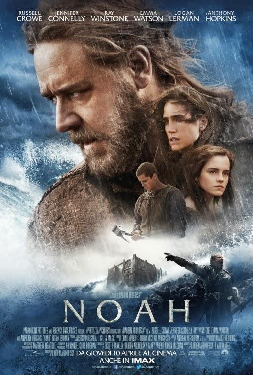 http://tv.rooteto.com/fragman/noah-2014-film-fragmani-izle.html