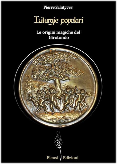 <b>Le origini magiche del Girotondo</b>