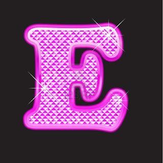 Alphabet E Wallpapers,Desktop Wallpapers collection,Laptop Wallpapers ...