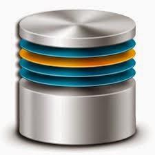 أوامر اختيار او استخدام قاعدة البيانات SQL  SELECT Database USE Statement