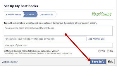 cara-membuat-fan-page-facebook-langkah-6