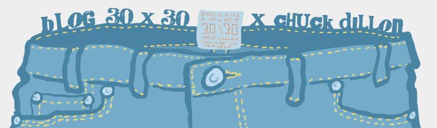 blog 30 x 30