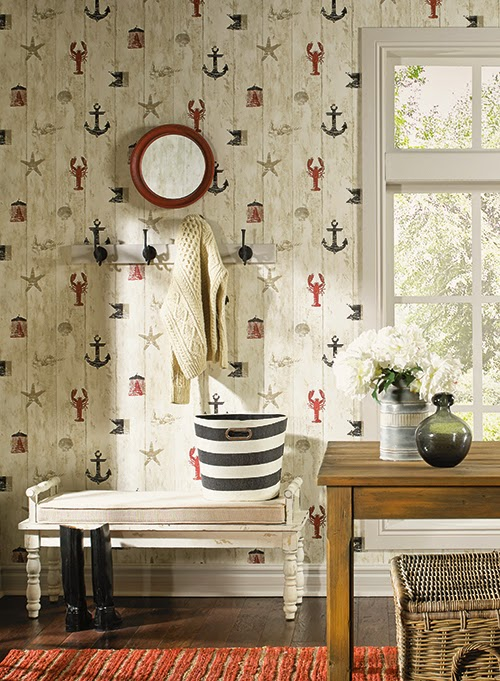 https://www.wallcoveringsforless.com/shoppingcart/prodlist1.CFM?page=_prod_detail.cfm&product_id=43478&startrow=1&search=nautical&pagereturn=_search.cfm