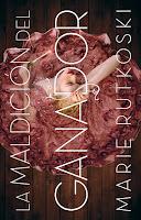 http://4.bp.blogspot.com/-Y_j0NL8VnOU/Vi-XMi8chVI/AAAAAAAAFQk/N_A_AvuWr1I/s1600/La_maldici_n_del_ganador.jpg