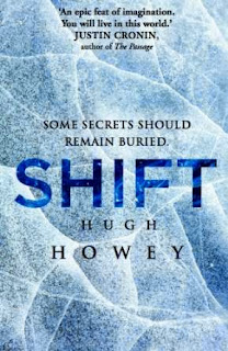 http://www.amazon.com/Shift-Omnibus-Silo-Saga-2/dp/1481983555/ref=sr_1_1?ie=UTF8&qid=1436575708&sr=8-1&keywords=hugh+howey