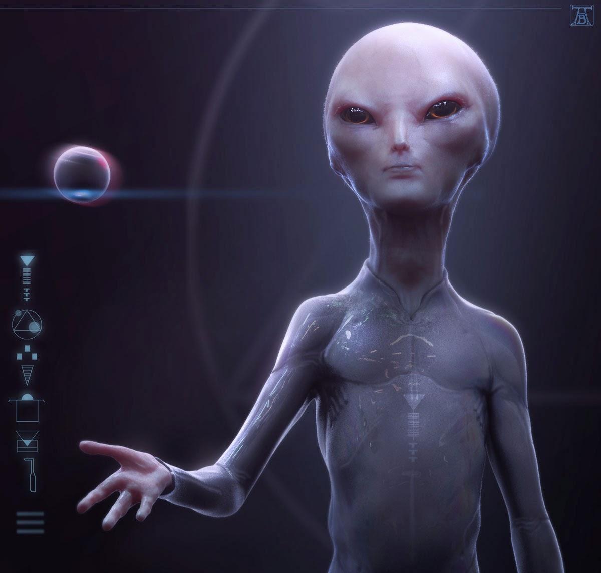 Alien_ClassicGrey_FullBodClseUp2_abaker.