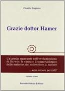GRAZIE DR. HAMER