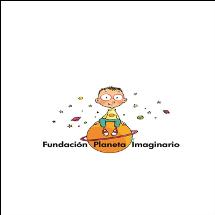 Fundación Planeta Imaginario