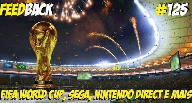 http://4.bp.blogspot.com/-Y_l3LDHe9Yk/UwPyAwl0PjI/AAAAAAAAIts/dPdMb0c_9rY/s1600/ea_sports_2104_fifa_world_cup.jpg