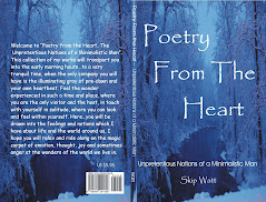 Poetry From the Heart -