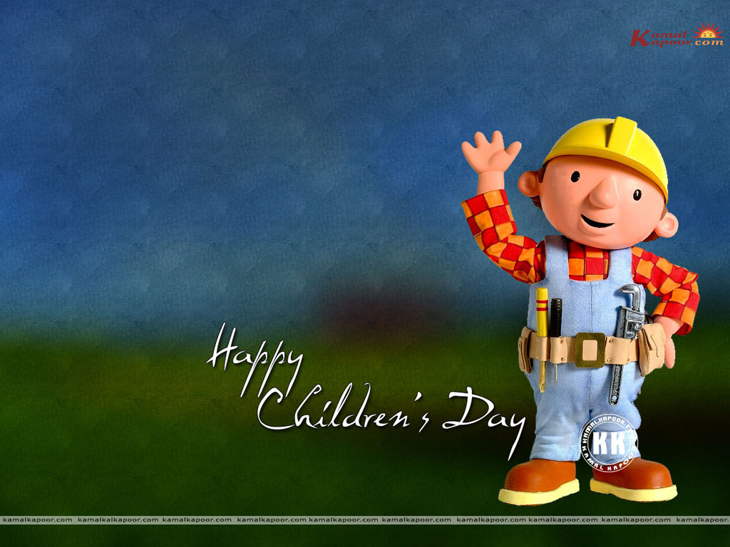 http://4.bp.blogspot.com/-Y_nLLeMV9KM/Tq5u0urEsWI/AAAAAAAADPE/4TIm3aNsBBY/s1600/Childrens_Day_Wallpapers.jpg