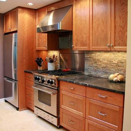 Kitchen And Bath Cabinets Vanities Home Decor Design Ideas - home decoration kitchen