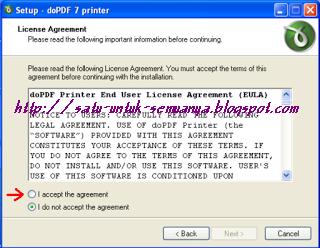 cara membuat file pdf-3